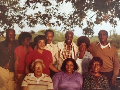 Butler Family.jpg
