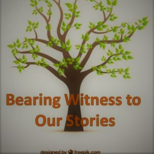 cropped-bearing-witness-logo211.jpg